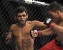 Site do UFC confirma Wolverine nos galos e corte de cinco do TUF Brasil