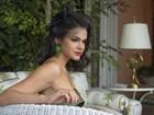 'Nada Será como Antes': Bruna Marquezine ganha destaque na web
