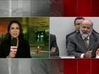 Justiça bloqueia R$ 102,6 milhões do PT, de Paulo Bernardo e de Vaccari