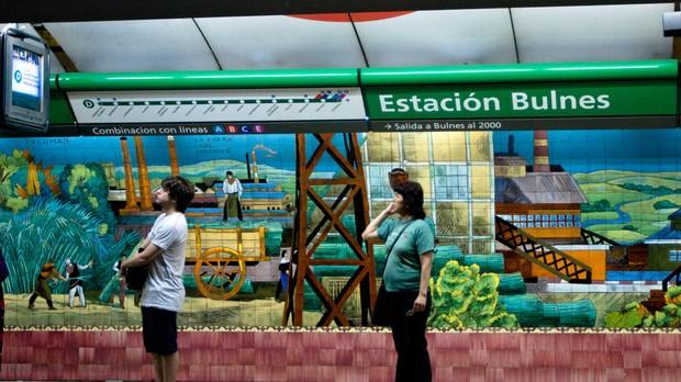 O que fazer em Buenos Aires e seus arredores (Foto: Divulgao)