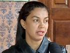 'Não caiu a ficha', diz viúva de jovem morto por índios em aldeia de MT