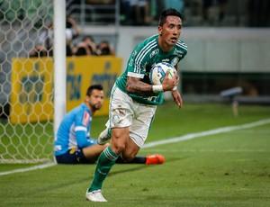 Barrios Palmeiras
