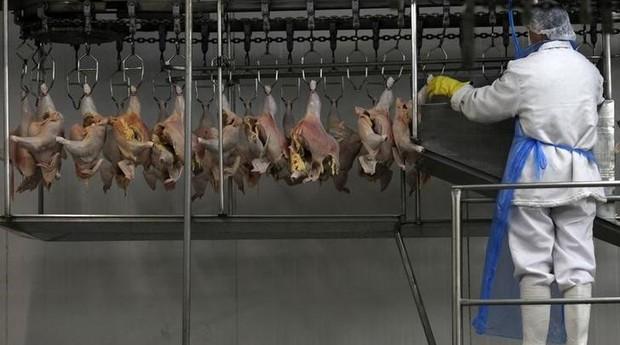 carne (Foto: Reuters)