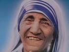 Médicos não conseguem explicar cura e creem em milagre de Madre Teresa