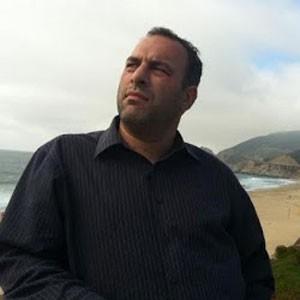 O investidor imobiliário Jason Buzi' (Foto: Reprodução/JasonBuzi.me)