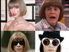 Taylor Swift estreia visual no Grammy e corte de cabelo ganha meme na web