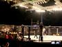 Evento de MMA terá disputa de cinturão no próximo dia 13 de maio