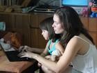 Paranaenses presentearão menos no Dia da Mães de 2016, aponta pesquisa
