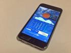 Em meio a crise hídrica, app permite 'vigiar' reservatório do DF no celular