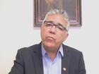 Reitor da UFPE afirma que PEC 241 'compromete futuro da universidade'