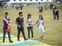 Veja fotos do segundo dia de shows do Lollapalooza 2015