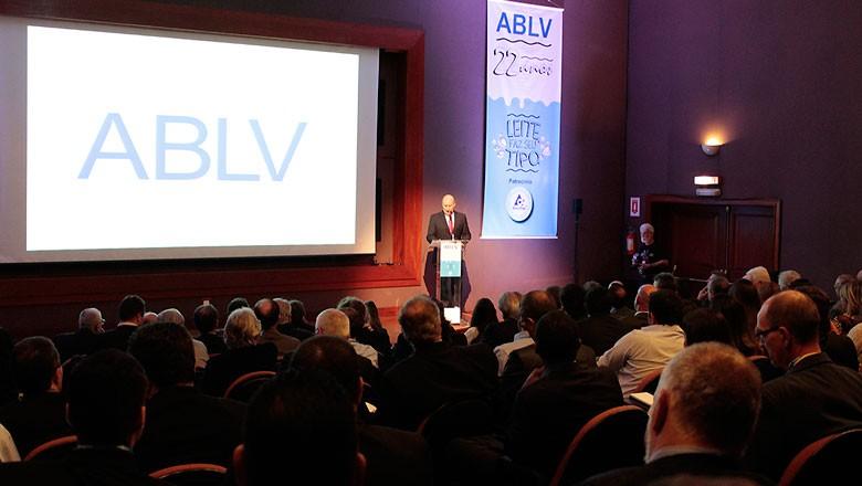 Cesar-Helou-presidente-da-Associação-Brasileira-de-Leite-Longa-vida (Foto: Divulgação)