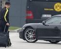 Chamado de Judas pela torcida, Mario Götze retorna ao Borussia Dortmund