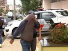 Gaeco abrirá nova investigação de esquema de desvio de medicamentos