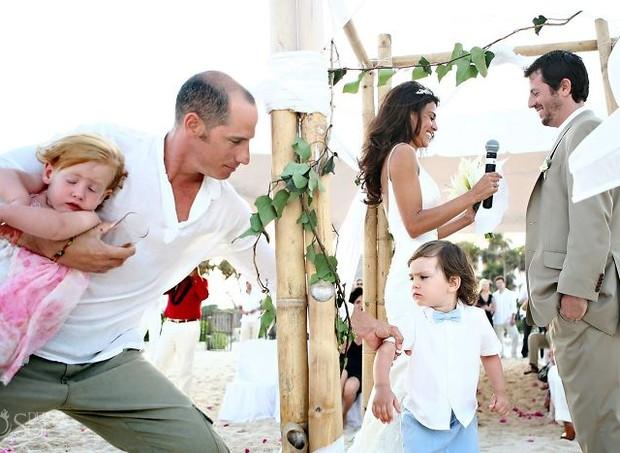 wed (Foto: reprodução)