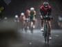 Ironman Florianópolis chega à 17° edição este ano; prova é 28 de maio