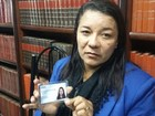 'Era última viagem dela', diz mãe de vítima de acidente na Mogi-Bertioga