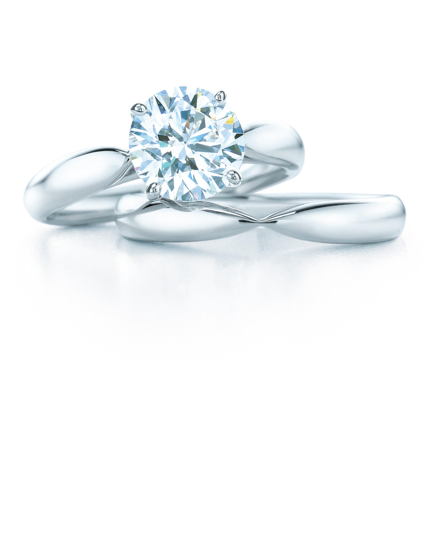 Engagement Rings & Wedding Bands 2012 JapanPage 14 (Foto: Divulgação)