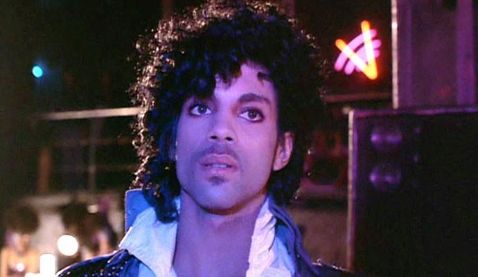 Prince faleceu na quinta-feira, 21/04, em sua casa, nos Estados Unidos (Foto: Reprodução)