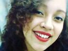 Jovem morto em São Pedro era suspeito no caso Rayzza  (Reprodução Facebook)