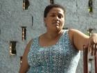 'Pensei em me matar', diz mãe que sofreu de depressão pós-parto