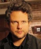 Selton Mello, diretor da série