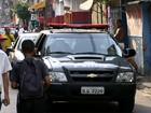Mais nove pessoas são mortas em onda de violência em São Paulo