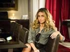 Giovanna Antonelli lidera mais uma vez lista dos cabelos mais desejados