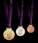 Cabe a cada pas decidir o que  mais importante: base ou medalhas&quot; (Agncia AFP)