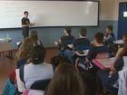Cursos de licenciatura da USP e Unesp terão mais aulas práticas