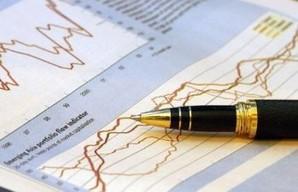 Use o Conta Plus para gerenciar suas finanças