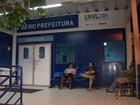 UPAs do RJ restringem atendimento por falta de condições e salários