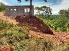 Polícia multa irregularidades ambientais na região bragantina