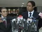Orlando Silva cai, mas Ministério do Esporte continua com o PCdoB