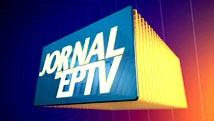 Reveja as reportagens exibidas no 2ª edição (Divulgação EPTV)