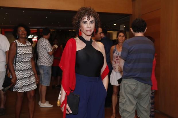 Claudia Alencar (Foto: Ego/Anderson Barros)