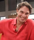 Olivier Anquier - Apresentador