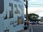 Sisu abre inscrição e candidatos concorrem a 4.930 vagas na Ufes