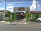 Vila do Artesão vai criar blog para expor peças de Campina Grande