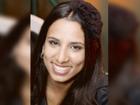 Médica condenada por homicídio  quer voltar a trabalhar, afirma defesa