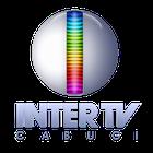 Veja o que há de novo na Inter TV (Alan Vicente)