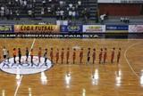 Corinthians bate Cabo Frio em casa e segue na cola dos líderes na Liga