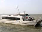 Lancha fará transporte entre Icoaraci e Terminal Hidroviário em 20 minutos