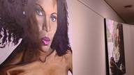 Exposição 'Nome Próprio' dá visibilidade para mulheres negras