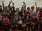 Festival de cinema 'Curta Taquary' divulga programação da 8ª edição