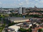 Nº de imóveis residenciais cresce 42% em uma década em Piracicaba, SP