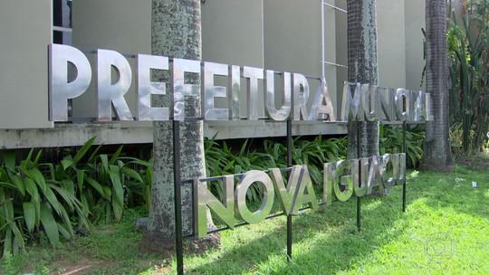 Prefeituras do RJ ainda passam por crise financeira