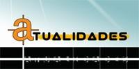 Atualidades (Foto: TV Morena)