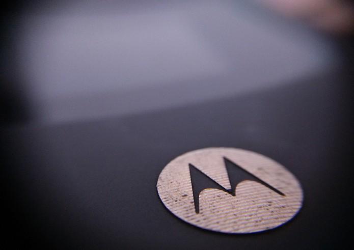 Motorola chegará ao fim no mercado de smartphone após ser líder mundial na década de 90 (Foto: Elson de Souza/TechTudo)