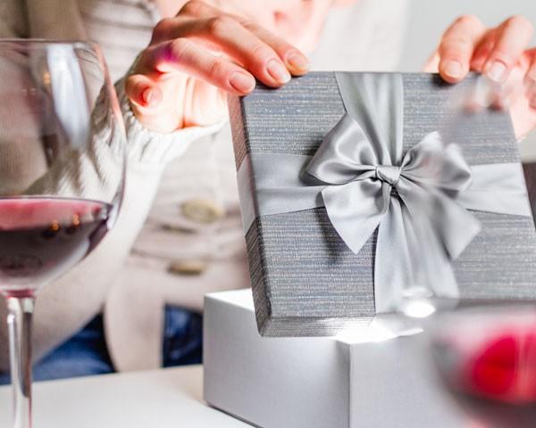 Já sabe o que dar pra sua mãe? (Foto: Thinkstock)